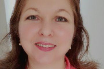 Liliana Bermúdez